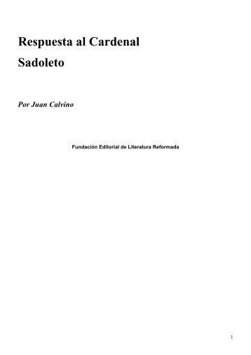 Respuesta-al-Cardenal-Sadoleto-Juan-Calvino