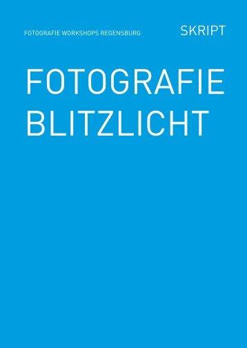 Downlad als pdf (400k) - fotografie workshops