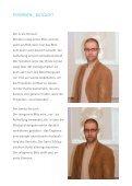 Downlad als pdf (400k) - fotografie workshops - Page 4