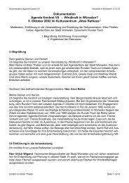 Agenda Konkret VII – 05 - Agenda-wuerselen.de