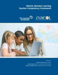 iNACOL-Blended-Learning-Teacher-Competency-Framework