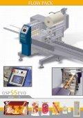 GSP55EVO GSP55EVO www.gsp.it GSP55EVO - Packtech-GmbH - Page 4