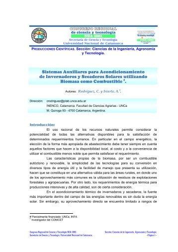 Sistemas Auxiliares para Acondicionamiento de ... - Editorial Cientifica