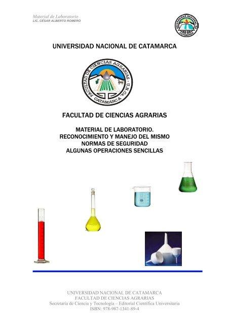 material de laboratorio 7ced03fdd215