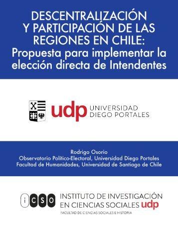 Descentralización-y-participación-de-las-regiones-en-Chile_Rodrigo-Osorio-v2