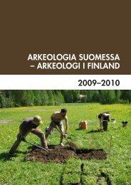 arkeologia-suomessa-2009-2010