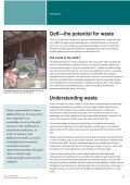Waste Management - Page 6