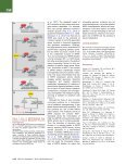 SIRT6 Puts Cancer Metabolism in the Driver's Seat - ResearchGate - Page 2