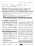 Journal of Biological Chemistry - ResearchGate - Page 2