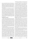 Journal of Biological Chemistry - ResearchGate - Page 3