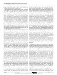 Journal of Biological Chemistry - ResearchGate - Page 4