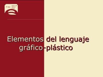 elementos_del_lenguaje