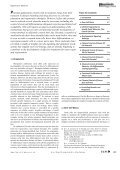 PDF(2872K) - Wiley Online Library - Page 2