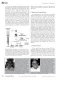 PDF(2872K) - Wiley Online Library - Page 3