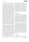 PDF(2872K) - Wiley Online Library - Page 4