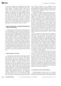 PDF(2872K) - Wiley Online Library - Page 5