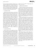 PDF(2872K) - Wiley Online Library - Page 6