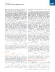 TrCP-Dependent Degradation of the mTOR Inhibitor ... - ResearchGate - Page 2