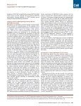 TrCP-Dependent Degradation of the mTOR Inhibitor ... - ResearchGate - Page 6