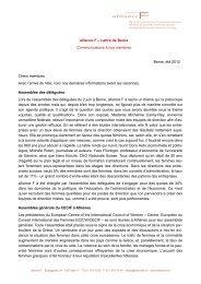 pdf 167kb - alliance F