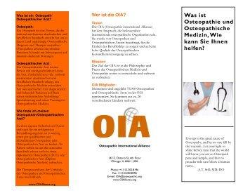 german-brochure TW - OIA