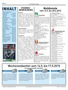 ROCK OR BUST WORLDTOUR - Seite 2