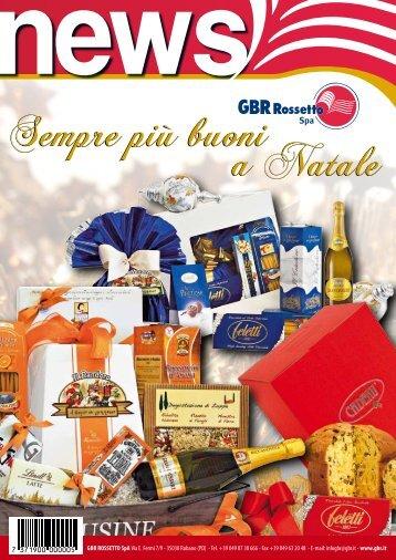Sempre più buoni a Natale Sempre più buoni a Natale