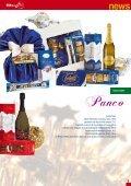 Sempre più buoni a Natale Sempre più buoni a Natale - Page 3