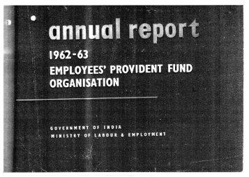 1962 - 63
