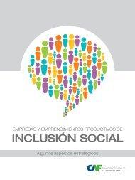 201557110021Empresas y emprendimientos productivos de inclusión social