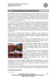 3.10. uso de materiales de construcción - Editorial Cientifica