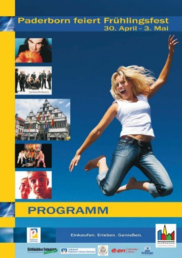 Programm FF09 Front Back.cdr - Paderborn.de