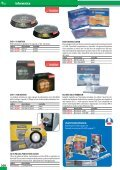 306 Informatica - Page 4