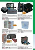 306 Informatica - Page 7