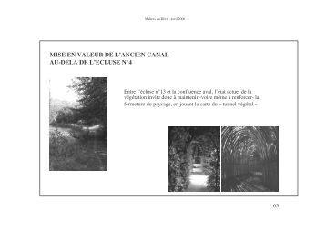 rapport final - document 5 - Communauté de communes de ...
