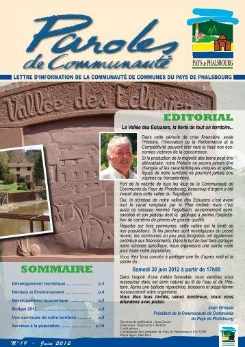 PC entier.pdf - Communauté de communes de Phalsbourg
