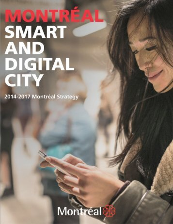 Montreal-Strategy-Smart-and-Digital-City-AN