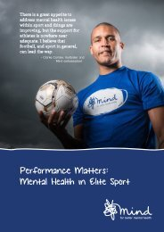 Mental-Health-and-Elite-Sport