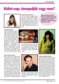 ˇ - LOOK magazine - Page 5