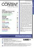2010. július - LOOK magazine - Page 5