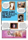 2010. július - LOOK magazine - Page 6