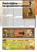2010. július - LOOK magazine - Page 7