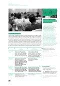 Honduras-_Examen_Periódico_Universal_Briefing_sobre_la_situación_de_las_personas_defensoras - Page 6