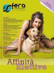Attualità Salute La Movida Infanzia Benessere ... - Sfera magazine