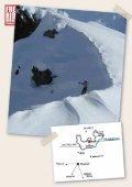 vademecum_freeride_guidevalmalenco - Consorzio Turistico ... - Page 2