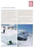 vademecum_freeride_guidevalmalenco - Consorzio Turistico ... - Page 3