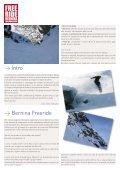 vademecum_freeride_guidevalmalenco - Consorzio Turistico ... - Page 4