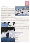 vademecum_freeride_guidevalmalenco - Consorzio Turistico ... - Page 5