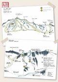 vademecum_freeride_guidevalmalenco - Consorzio Turistico ... - Page 6