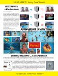 Heat SiPHon ® - Poolheatpumps.com - Page 3
